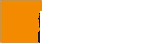 hhbg-logo-white
